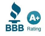 Public Adjuster Cocoa Beach-BBB-logo