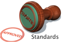 Insurance Contractors Standards