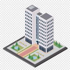 condominium big copy2