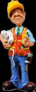 Insurance Contractors qualified-contractor