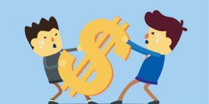Unscrupulous Insurance Contractors